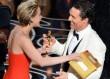 Legjobb férfi főszereplő díjat Matthew Mcconaughey kapta az Oscaron