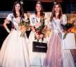 Ők képviselik Magyarországot a Miss Alpok-Adrián