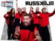 SZIN 2015: a Russkaja is színpadra lép