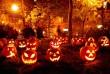 Halloween :) tök jó