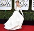 Golden Globe díjátadó: Sarah Jessica Parker