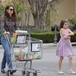 Katie Holmes és Tom Cruise gyermeke már kész nagylány
