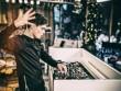 Martin Garrix is fellép a 2017-es VOLT Fesztiválon