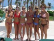 Bikinis modellek 30
