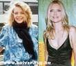 Michelle Pfeiffer (Akkor És Most)