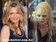 Michelle Pfeiffer elmaszkírózva