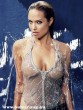 Sexy Jolie
