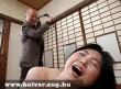 Shigeo Tokuda a 76 éves szado sztár