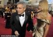 Oscar 2012: George Clooney