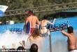Lecsúszott a bugyija strandolás közben Katy Perrynek