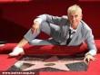 Csillagot kapott Ellen DeGeneres