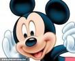 Mickey egér visszatér
