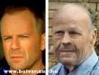 Bruce Willis (öregen)