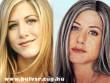 Jennifer Aniston (öregen)