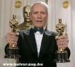 Clint a két Oscarral