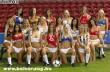 Szimpi focisták
