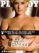Playboy Anikó