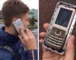 I Phone?