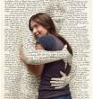 Szeress olvasni!