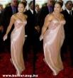Jennifer Lopez kövéren