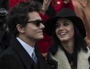 Katy Perry és John Mayer újra egy pár