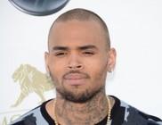 Chris Brown szeret a közutálat tárgya lenni
