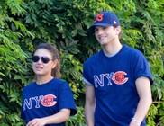 Különleges nászútra viszi kedvesét Ashton Kutcher