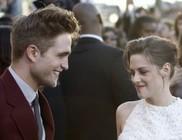 Végleg külön utakon jár Kristen Stewart és Robert Pattinson