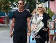 Újabb taggal bővül Gwen Stefani-ék családja