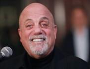 Elképesztő luxusban él Billy Joel