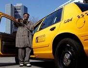 94 évesen hunyt el New York legidősebb taxisofőrje