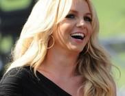 15 millió dolláros szerződést írt alá Britney
