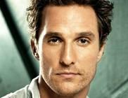 Nem érdekli Matthew McConaugheyt kap-e Oscart vagy sem
