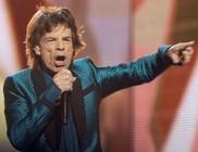 Mick Jagger a rocktörténelem legfiatalabb dédnagypapája
