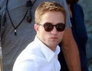 Robert Pattinsonra újra rátalált a szerelem