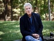 Tíz év után elhagyta feleségét Richard Gere