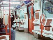 Kétmillió dollárról szóló csekket talált a metrón egy karbantartó