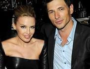 Kylie Minogue és Andrés Velencoso külön utakon folytatják tovább
