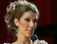Nem elégedett a külsejével Celin Dion
