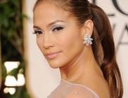 Jennifer Lopeznek sosem voltak plasztikai műtétei