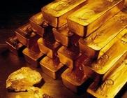 24 aranyrudat találták egy repülőgép mellékhelyiségében