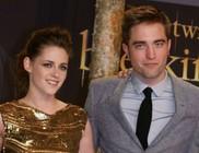 Kristen Stewart újra az ujja köré csavarta Robert Pattinsont