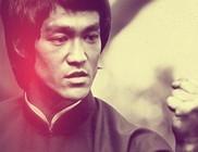 16 motivációs lecke Bruce Lee-től Neked, csak úgy, szeretetből!