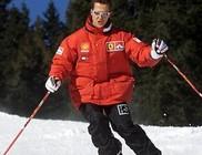 Michael Schumacher életéért küzdenek az orvosok