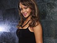 Majdnem minden vagyonát elvesztette Rihanna