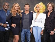 Mariah Carey megbánta, hogy az American Idolban zsűrizett