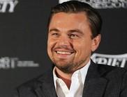 Hárommillió dollárt adakozott környezetvédőknek Leonardo DiCaprio