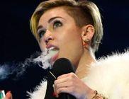 Egyetemi tananyag lett Miley Cyrus