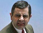 23 év után vált el feleségétől Mr. Bean