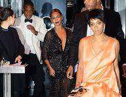 Egy liftben verekedett össze Jay Z és Beyoncé nővére